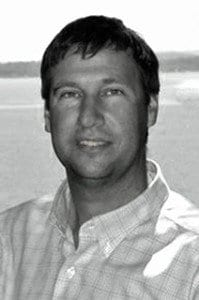 justin bog author photo