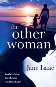 The Other Woman Jane Isaac